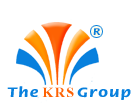 KRS Group